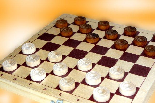 Майл шашки онлайн играть - 69